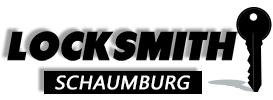 Locksmith Schaumburg